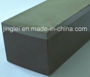 Composite Steel Sheet