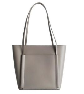 26945594908ed China Lady Fashionable Genuine Leather Tote Women Designer Handbags ...
