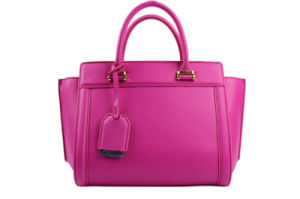 Best Ing Latest Design Bag Hot And Fashionable Bags For Womens