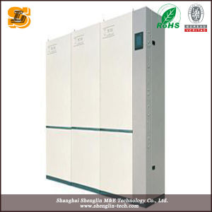 High Quanlity in Row Cooling Units Precision Air Conditioner pictures & photos