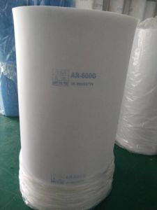 High Quality of Spray Booth Ceiling Filter (AR-600G) pictures & photos