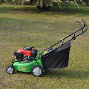 China Honda Engine Lawn Mower, Honda Engine Lawn Mower