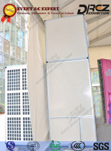 25 Ton Air Conditioner-Drez Event Tent Air Conditioner for Outdoor Events and Indoor Central Air Conditioning