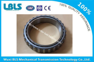 Bearing Steel Tapered Roller Bearing (32205) High Performance