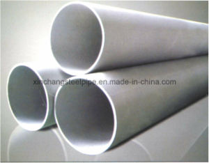 Stainless Steel Seamless Pipe304/304L
