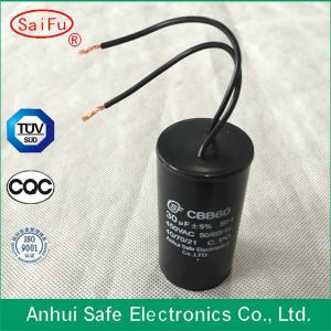 China cbb61 pool water pump fan capacitor price china ac motor run cbb61 pool water pump fan capacitor price greentooth Choice Image