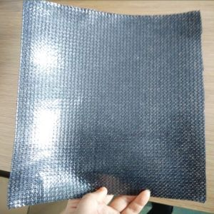 Waterproof HDPE Shade Net (Manufacturer)