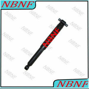 Kyb 343257 Rear Shock Absorber for Ford Escort