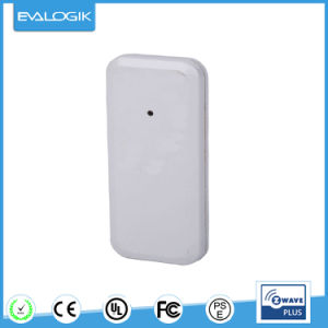 Z-Wave Wireless Repeater for Home Automation (ZW48) pictures & photos