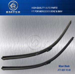 New Auto Windshield Wiper Blade for Mercedes Benz W211 S211 211 820 15 45 211 820 29 45 pictures & photos