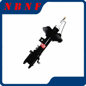 High Quality Shock Absorber for Nissan Terrano Lr50, Pr50 1996-1999 Shock Absorber 335015 and OE 543021W200/543021W203