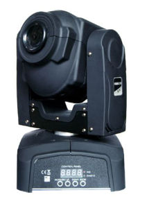 1PC 30W LED Spo Moving Head