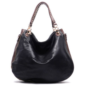 a953ea493a Factory Direct Made in China Wholesale Designer Handbags - China ...