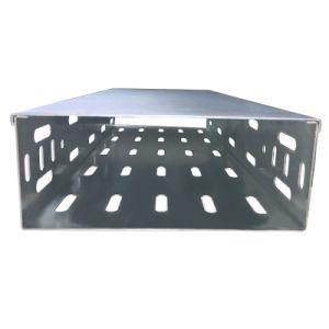 Wholesale Z Steel
