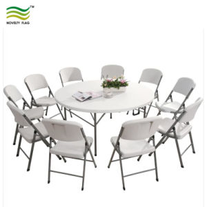 Outstanding China Portable Picnic Table Portable Picnic Table Manufacturers Suppliers Price Made In China Com Ibusinesslaw Wood Chair Design Ideas Ibusinesslaworg