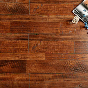 China Fsc Certificate Low Price Engineered Flooring Hardwood