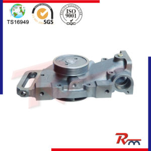 Water Pump 3801708 For Truck And Semi Trailer
