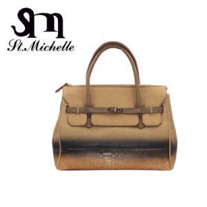 Newest Style Online Handbag pictures & photos
