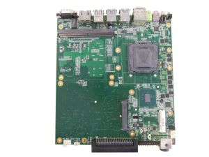 China OPS Motherboard