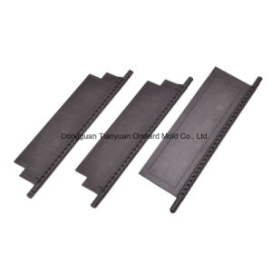 Automobile Parts of Damper for Automotive Air Conditioning System