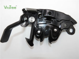 Zotye T600/Z300 Hood Lock Assembly 8402070-A01