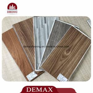 China Wholesale Waterproof Wood Look Vinyl Plank Floor Tile China - What to look for in vinyl plank flooring