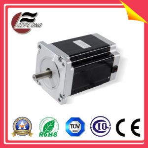 Brushless Vibration Motor