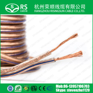 Astonishing China Rca Cable Rca Cable Manufacturers Suppliers Price Made In Wiring Digital Resources Biosshebarightsorg