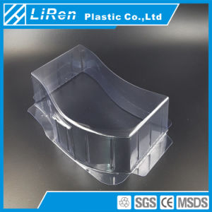 China Manufacturers Blister Pallets for Tumbler Cups with Free Samples
