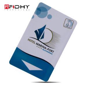 MIFARE Classic 4K RFID Smart Card NFC Chip 13 56MHz IC Hotel Key Card