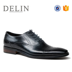 China 2017 Oem Factory Hot Sale Men Shoes Most Popular Comfortable