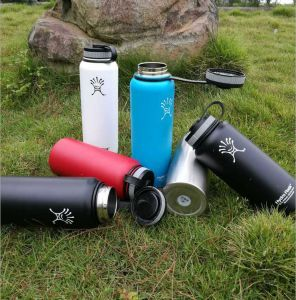 China Flask, Flask Wholesale, Manufacturers, Price | Made-in-China com