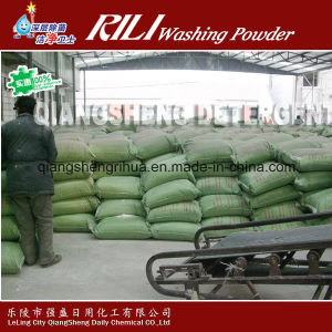 10kg Washing Powder with Good Smell