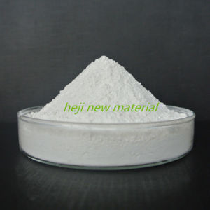 Zinc Stearate for Plastic Grade