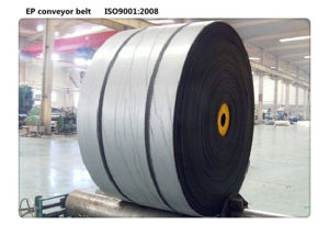 2-Ply Textile Conveyor Belt pictures & photos