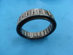 One Way Clutch Bearing Free Wheel Indexing Ask60 Roller Bearings
