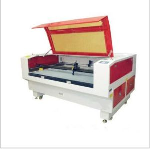 High Speed Laser Engraving Machine with Low Price