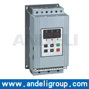 11kv Soft Starter for Electric Motor (AJR3) pictures & photos