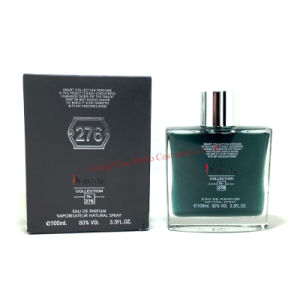 Smart Collection Perfume, Pour Homme, Hot Sale Perfume in Africa