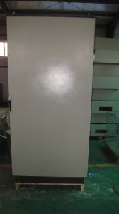 IP55 Knock Down Cabinet pictures & photos