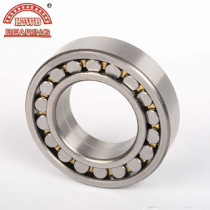 Precision Standard Spherical Roller Bearing with ISO Certificated pictures & photos