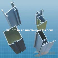 Professional Manufacturer for Aluminum Profile pictures & photos