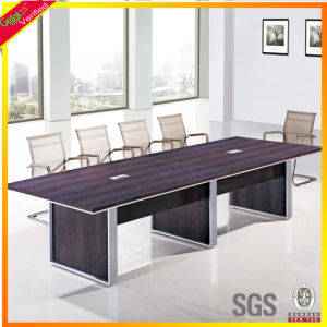 Chinese Office Reception Desk with Reception Desk /Office Furniture