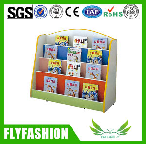 Children Bookcase Kids Bookshelf (SF-100C) pictures & photos