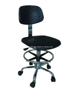 PU Foam Laboratory Chair (JH-ST014) pictures & photos