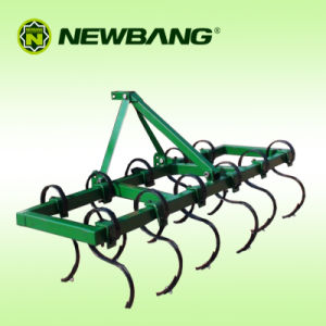 Rotary Cultivator (3ZS Series) pictures & photos