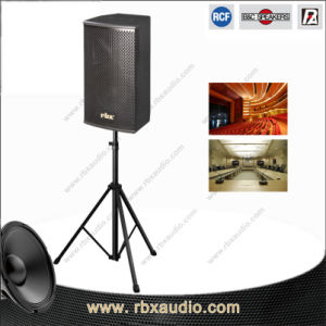 K8 Professional 8 Ohm Audio Conference Speaker System