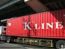 Cargo Transportation Service From China to Southeast Asia