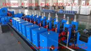 Wg32 Pipe Welding Machine pictures & photos