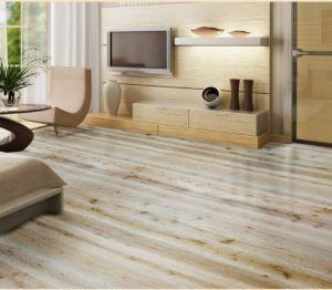 White Wash Parquet Floor Oak Engineered Wood Flooring